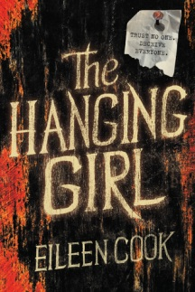 The Hanging Girl cover.jpg