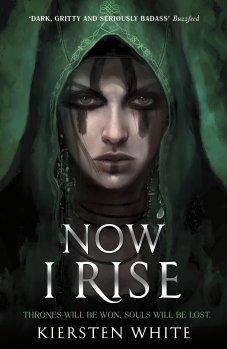 NIR alternate cover