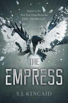 the-empress-9781534409927_hr