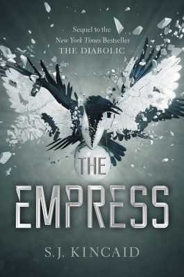 the-empress-9781534409927_hr