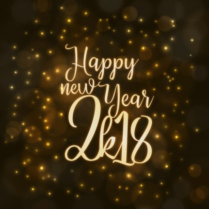 happy-new-year-2018-background-with-lighting-effect_1340-3833